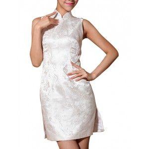 Custom-made Cheongsam,Chinese clothes, Qipao, Chinese Dresses, chinese clothing,Chinese dress cheongsam qipao shop,oriental-cheongsam Tailor Shop
