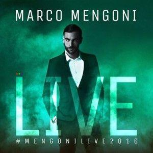 Marco Mengoni: a novembre le tappe autunnali del Mengoni Live Tour! (date)