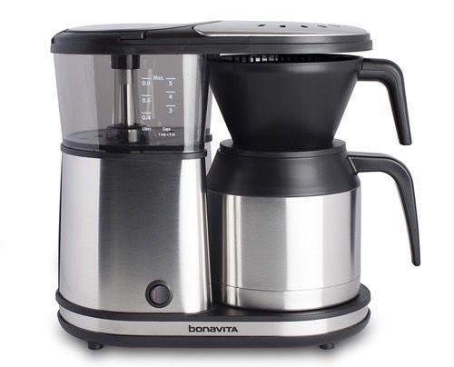 akira bh100 halogen beam heater burner syphon coffee maker
