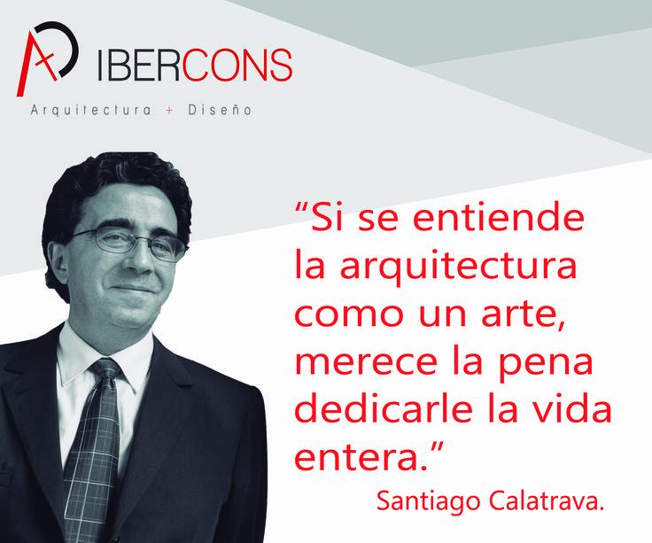 ¡Hoy lunes comenzamos con toda la mejor actitud y buena energía para nuestro clientes y seguidores! Visita nuestra página web en: www.ibercons.com.co