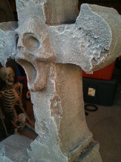 many tombstone ideas