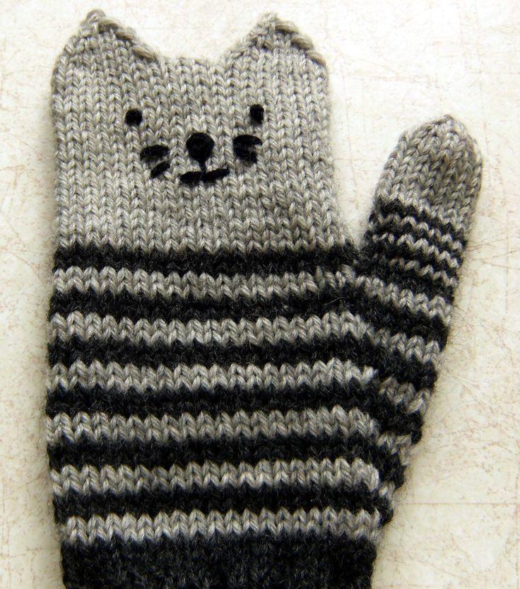 12 besten Knitting / Crocheting Bilder auf Pinterest | Strickmuster ...