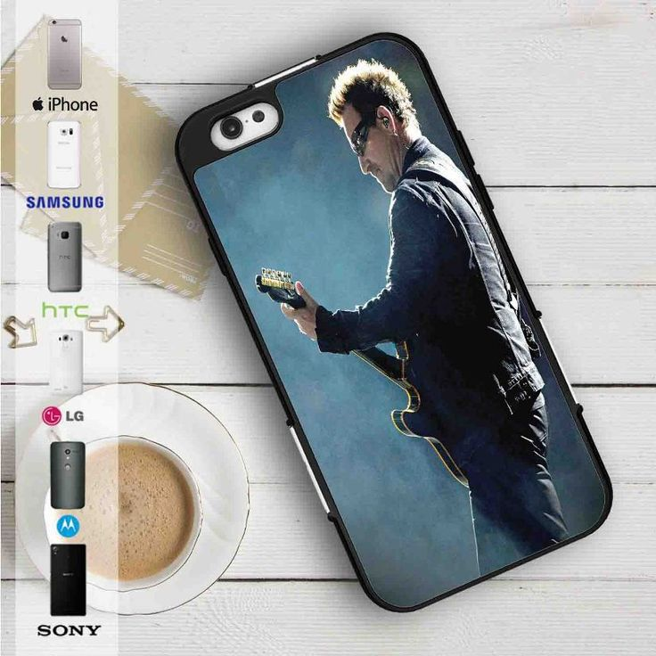 Bruce Springsteen Concert iPhone 4/4S 5S/C/SE 6/6S Plus 7| Samsung Galaxy S3 S4 S5 S6 S7 NOTE 3 4 5| LG G2 G3 G4| MOTOROLA MOTO X X2 NEXUS 6| SONY Z3 Z4 MINI| HTC ONE X M7 M8 M9 M8 MINI CASE