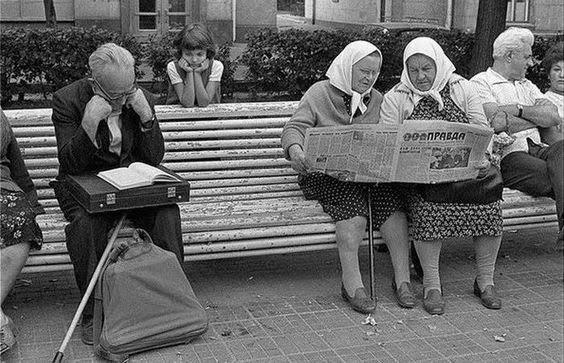 Ekim Devrimi'nin topraklarında kadınlar | soL Haber Portalı | güne soL'dan bakın