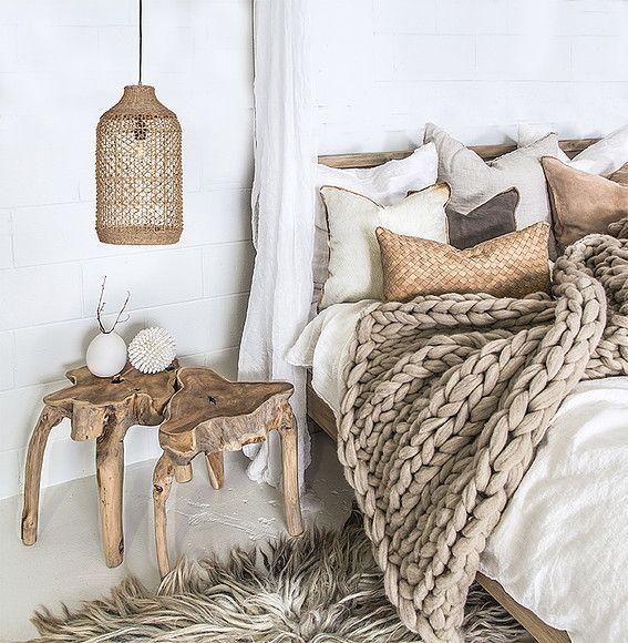 25+ Best Ideas About Zen Bedroom Decor On Pinterest