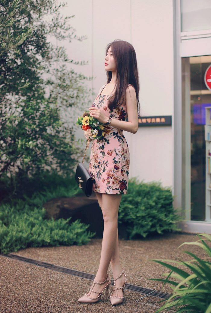 cos kläder shop online