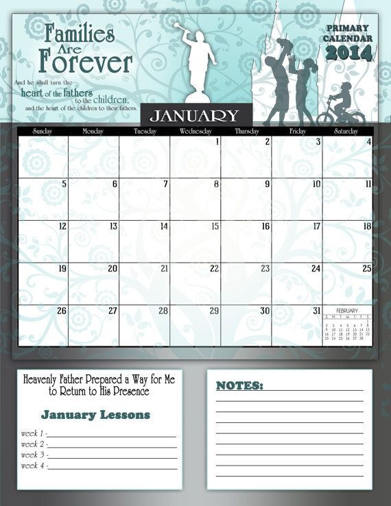 Calendar Ideas Primary : Best lds primary coloring pages images on pinterest