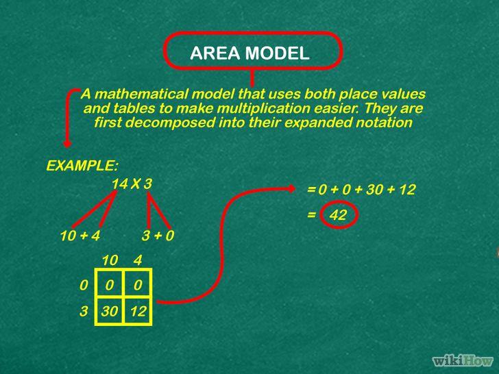 Imagem intitulada Teach Singapore Math Step 11