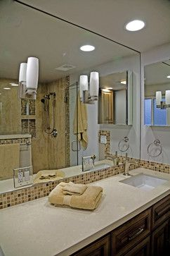 Recessed Medicine Cabinets Without Mirrors Design Ideas Pictures Remodel And Decor Page