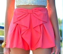 This skirt is absolutely stunning!!!!