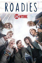 Roadies (TV Series 2016) Sam Jones