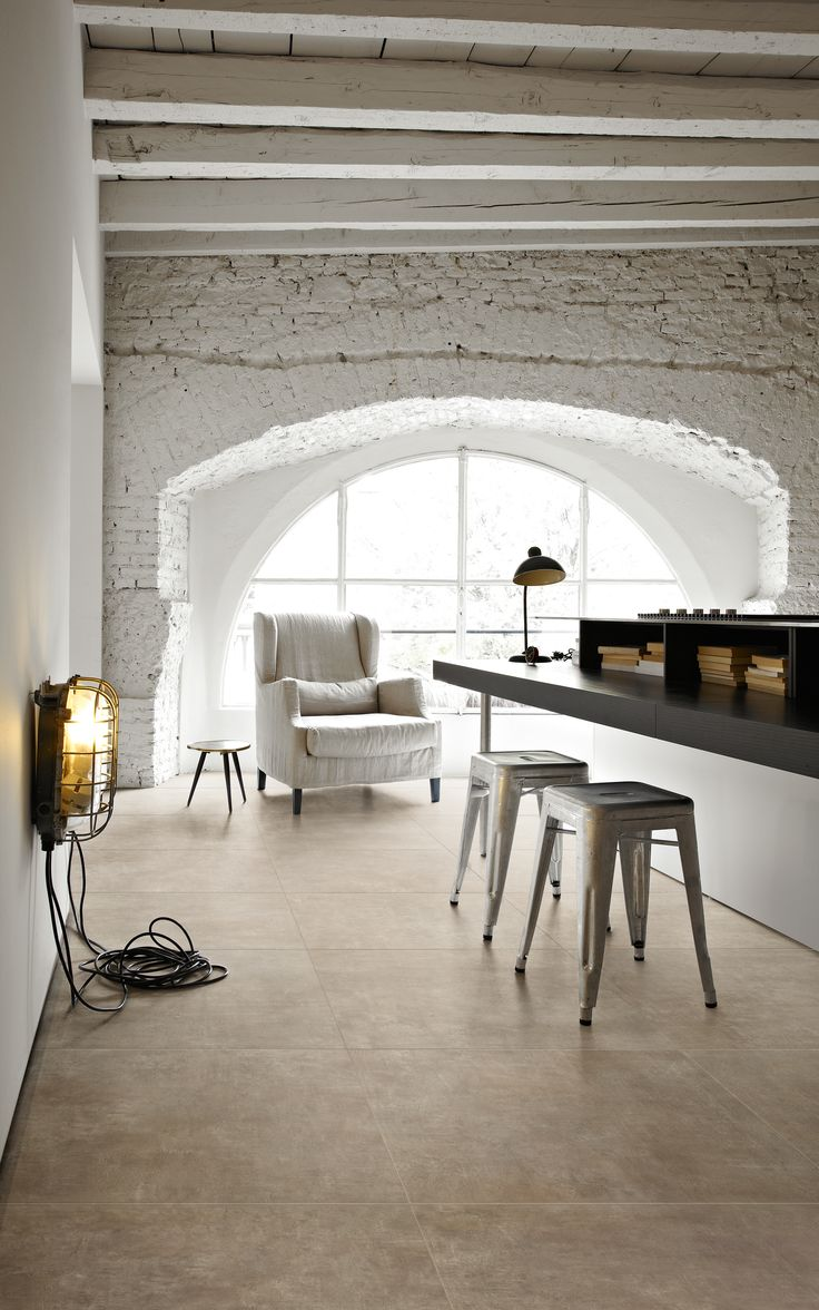 66 best Good looking living spaces images on Pinterest   Beaumont ...