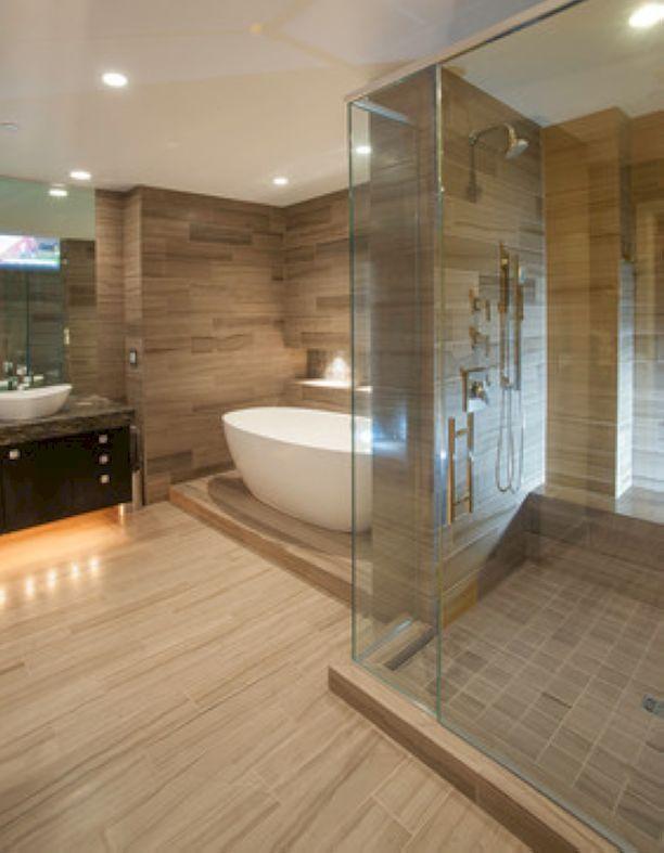 75 modern master bathroom renovation ideas