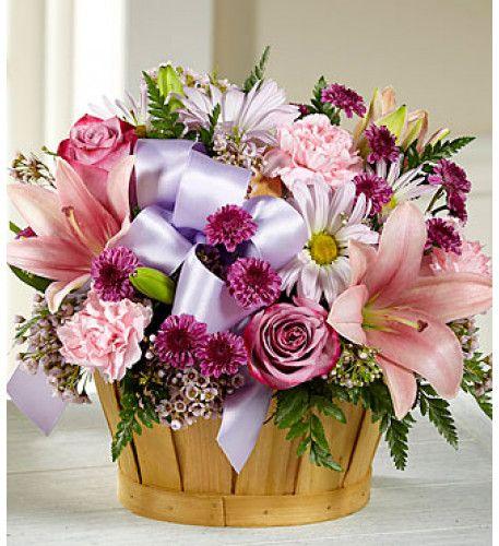 25+ Unique Send Flowers Ideas On Pinterest