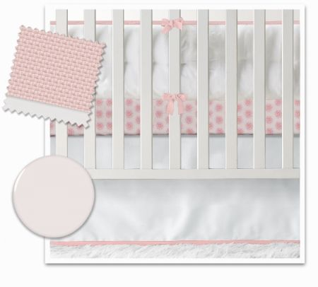 The online design tool from serena amp lily mixmatchcrib home bedding