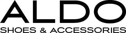 Aldo Shoes & Accessories