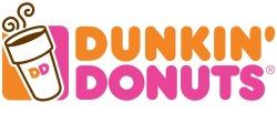 Dunkin' Donuts Gift Cards at CardCash: 25% off  free shipping #LavaHot http://www.lavahotdeals.com/us/cheap/dunkin-donuts-gift-cards-cardcash-25-free-shipping/181581?utm_source=pinterest&utm_medium=rss&utm_campaign=at_lavahotdealsus
