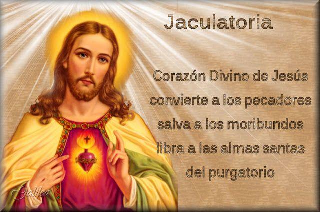 PAPA FRANCISCO - VICARIO DE CRISTO: ORACIÓN AL SAGRADO CORAZÓN DE JESÚS