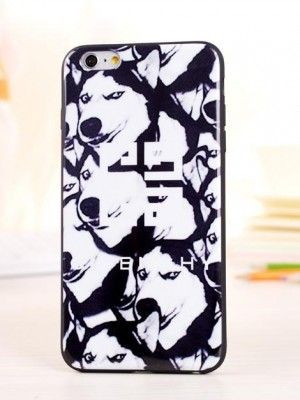 givenchy wolf