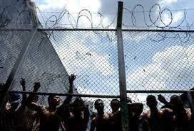 Prisión Contra Alguacil Introdujo Drogas A Cárcel Rafey