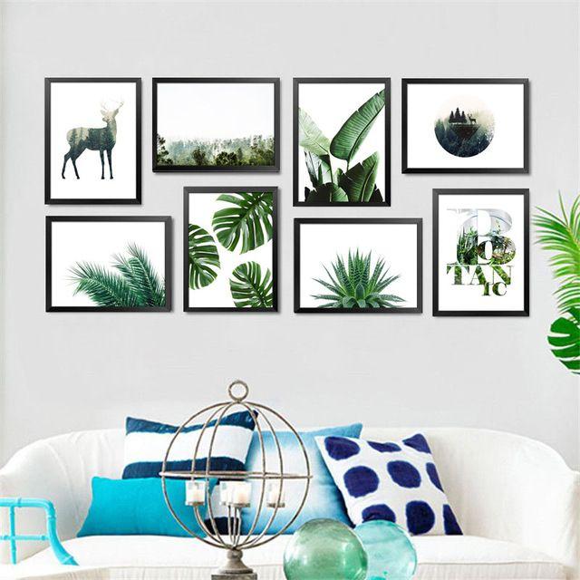 Pin de helena en paredes de quadros pinterest pintura for Sala de estar pintura