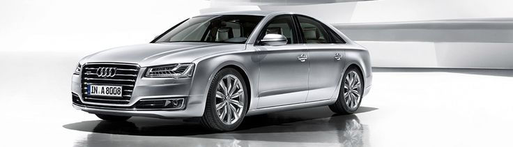 Reasons Why You Should Schedule Audi Services and Maintenance Often - http://brandonautorepair.com/audi-service/reasons-schedule-audi-services-maintenance-often/ Click http://brandonautorepair.com/audi-service/reasons-schedule-audi-services-maintenance-often/ for more information - Read more text