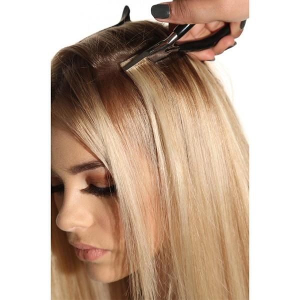 Beauty Works Invisi Tape Hair Extensions Beauty Works Hair Extensions Tape In Hair Extensions Hair Extensions Best