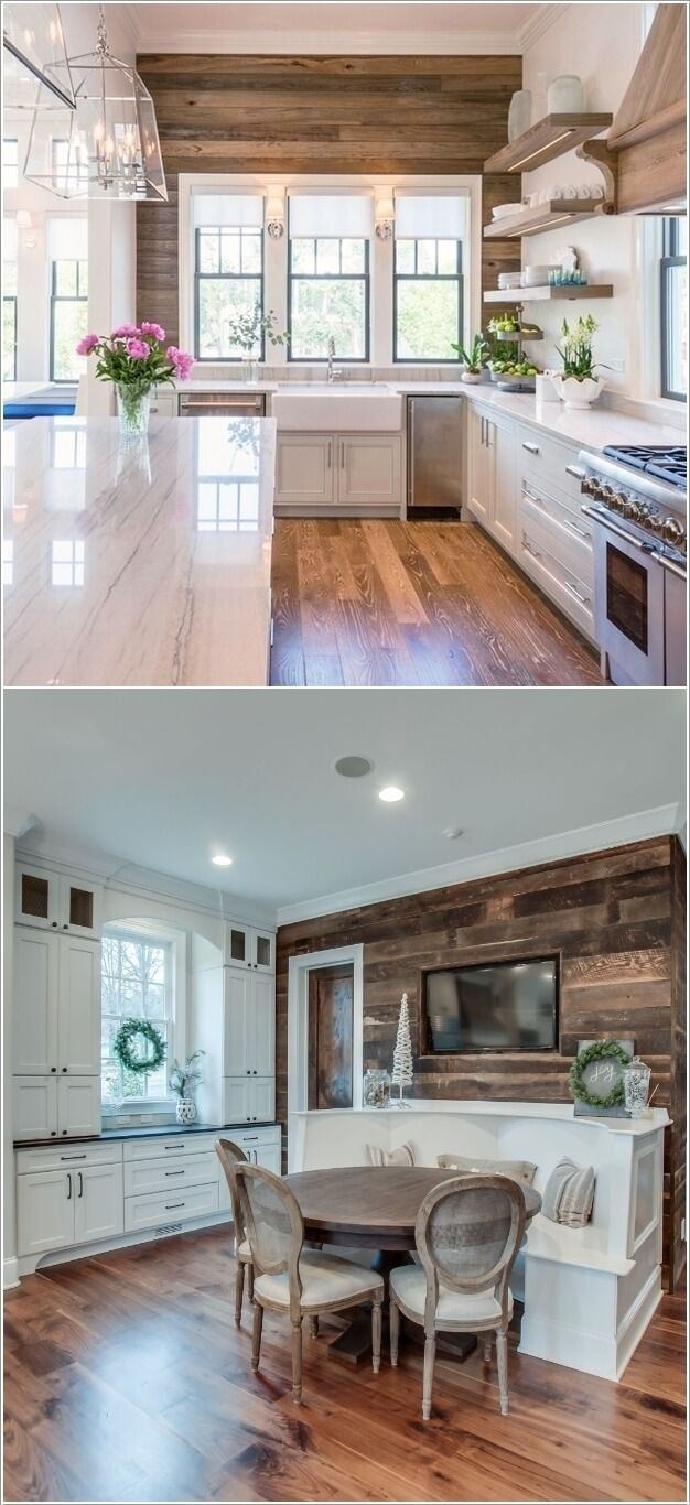 1000 ideas about kitchen accent walls on pinterest home interiors farmhouse entry products. Black Bedroom Furniture Sets. Home Design Ideas