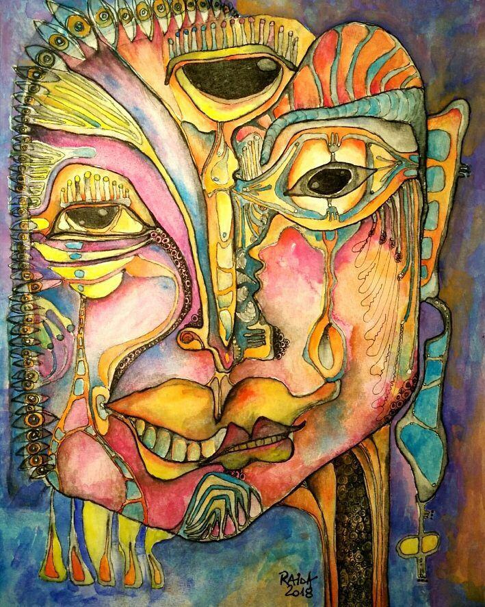 "82 aprecieri, 3 comentarii - C o L o R ∀ i D A (@coloraida) pe Instagram: ""4/365 #coloraida365 * Your kiss is still on my lips * C o L o R A i D A * #coloraida #selftaught…"""