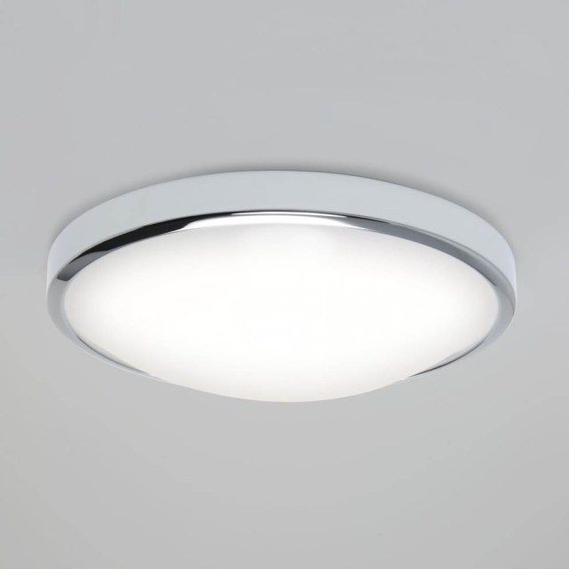 Great Photo Of Light Fixtures For Bathroom Ceiling The Majority Of The Fixtures Have The Facility Of Changing Their Angle That May Illumi Bathroom Ceiling Light