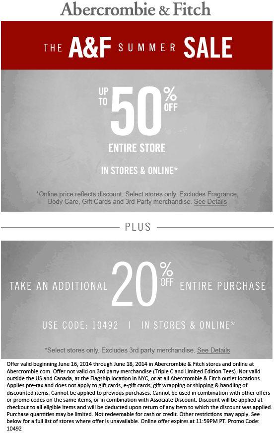 ugg discount coupons 2014
