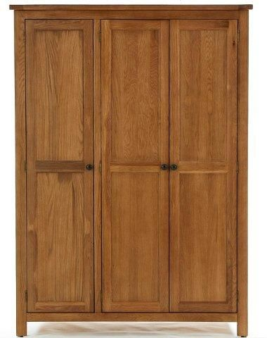 Solidwood Furniture has come up with brand new collection in Yoke Oak Furniture which has stunning particle presentation that would make you feel crazy with its design n finishes. For more visit http://solidwoodfurniture.co/product-details-oak-furnitures-2621-yoke-oak-door-wardrobe.html