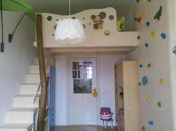 58 besten kinderzimmer bilder auf pinterest kinderzimmer ideen kleinkinderzimmer und kinder. Black Bedroom Furniture Sets. Home Design Ideas