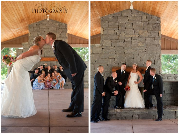 Google Image Result For Http://pixyprints.com/wp Content/. Funny Wedding  PosesFunny Wedding PhotographyWedding ...