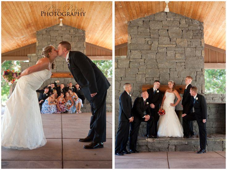 Fun Wedding Ideas Pinterest: 17 Best Ideas About Funny Wedding Poses On Pinterest