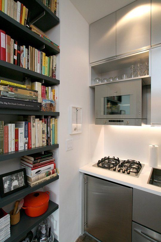 http://www.apartmenttherapy.com/smart-takeaways-from-10-truly-tiny-kitchens-218053?utm_source=RSS