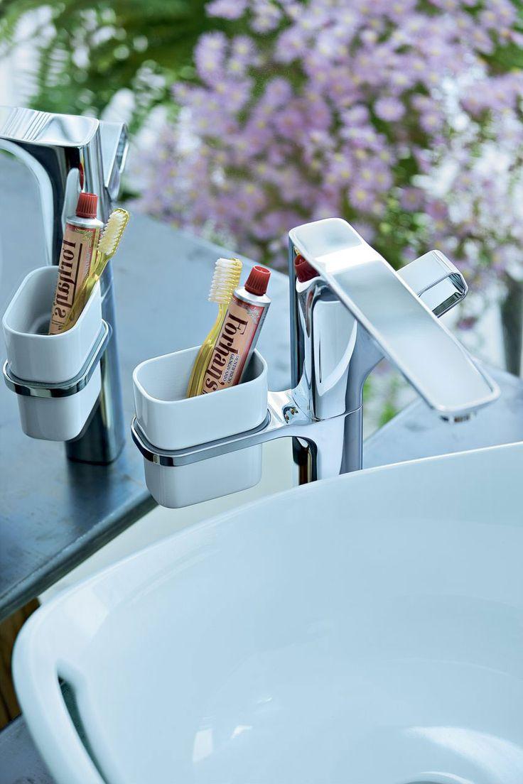 57 best Cutting Edge Bathrooms images on Pinterest | Bathroom ...