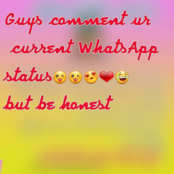 cupcake whatsapp status to see mine see first comment a h 39 s obsession pinterest. Black Bedroom Furniture Sets. Home Design Ideas