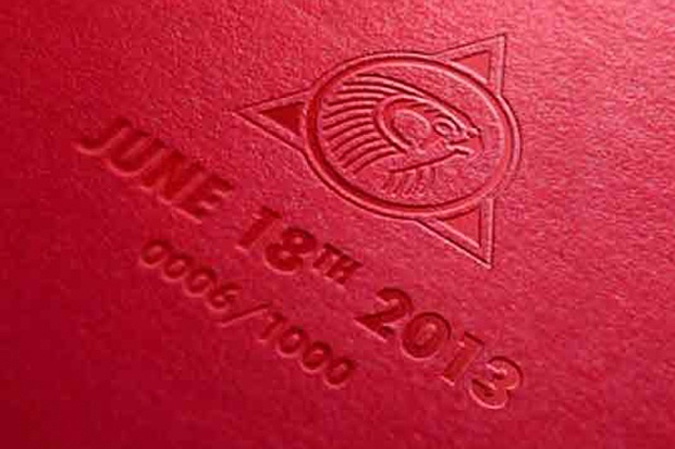 Nike Air Yeezy 2 Red Release Date Announced