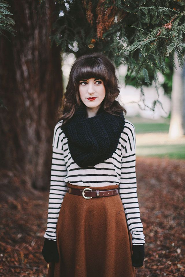 25+ best ideas about Simple winter outfits on Pinterest ...