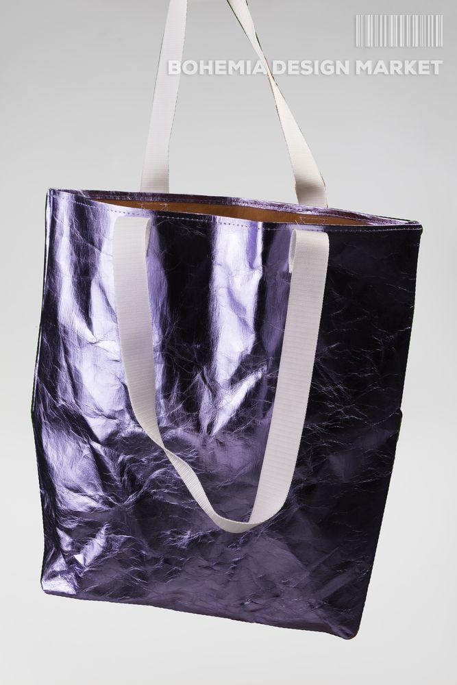 #metallic #limited #edition #local #design #original #handmade #handbag