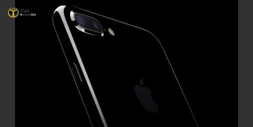 iPhone 7 32 GB depolama kandırmacası : Apple iPhone 7 ve iPhone 7 Plus modellerinde temel depolama seçeneğini olarak 32 GB sunmaya başladı ancak işin arka yüzü çok farklı gibi gözüküyor!  http://ift.tt/2dWeWx1 #Teknoloji   #iPhone #depolama #arka #işin #yüzü