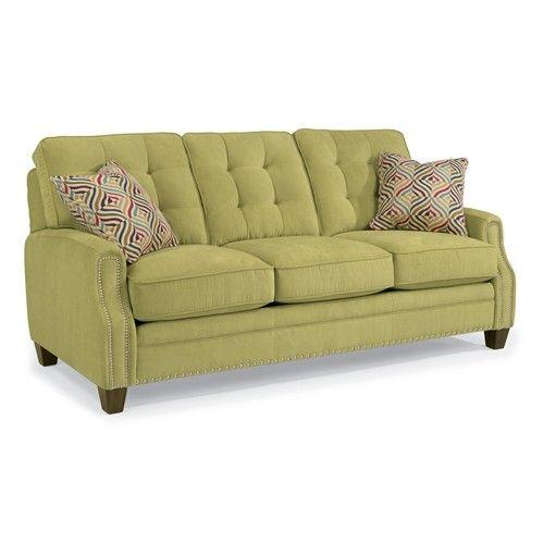 Lujo Muebles De Cuero Jacksonville Fl Imagen - Muebles Para Ideas de ...