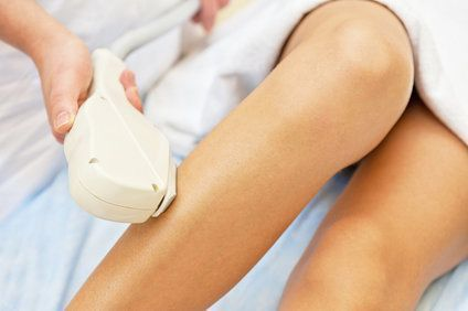 Laser Hair Removal – Fairfield County, Connecticut #laser #hair #removal #connecticut http://invest.nef2.com/laser-hair-removal-fairfield-county-connecticut-laser-hair-removal-connecticut/  # Laser Hair Removal Fairfield County Connecticut Laser Hair Remo