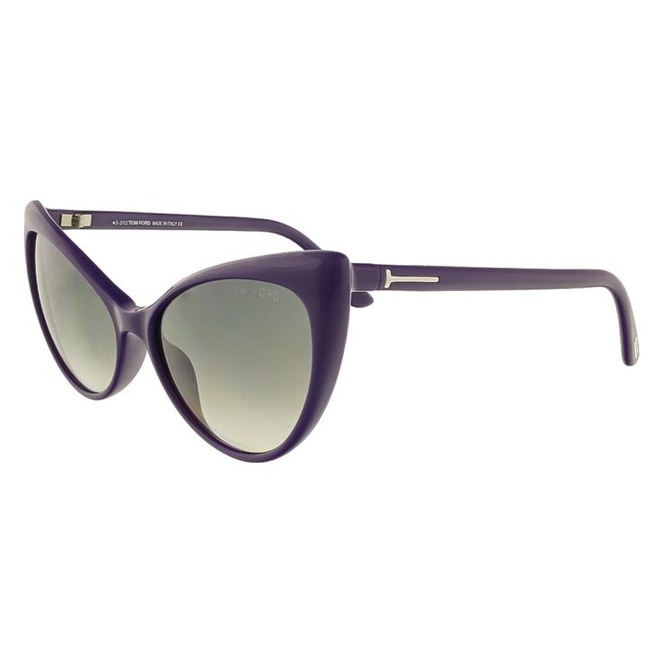 Tom Ford Women's Sunglasses : Free Shipping on orders over $45 at Overstock.com - Your Online Sunglasses Store! Get 5% in rewards with Club O!