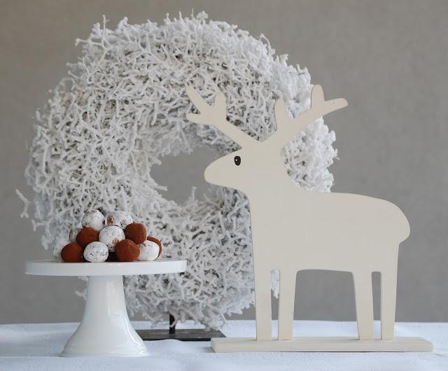 Rue de Surène: Christmas DIY...