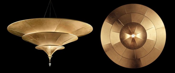 Icaro - /eShops_17/icaro_fortuny_lamps_by_venetia_studium_vci.jpg