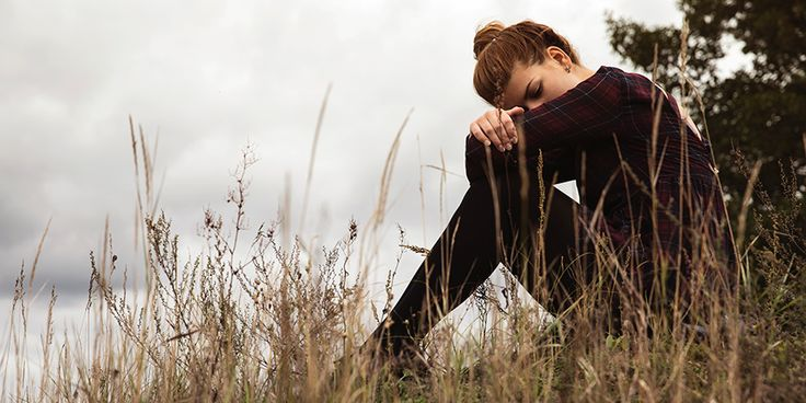 Depression in High School Learners  If you are a teenager and your mood is down or if you know of a teenager who may be suffering from depression, you need to read on. With double the incidence of depression in teens compared to adults, research¹ further shows that anxiety disorders and depression are particularly high in South African teens.  http://natmedworld.com/depression-high-school-learners/
