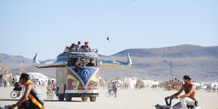Burning Man 2012 Dates | BURNING-MAN-NEVADA-facebook.jpg