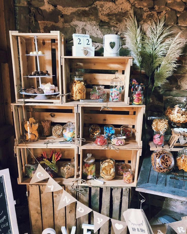 139 ideas for your wedding decoration - The most beautiful inspirations from the wedding to the table decoration - #beautiful #decoration #ideas #inspirations #table #wedding